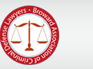 Broward Association of Crinimal Defense Lawyers