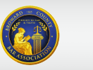 Broward Country Bar Association