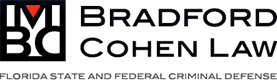Logo of Law Offices of Bradford Cohen